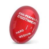 Dublör Yumurta Zamanlayıcı Egg Timer-3