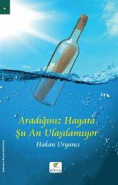 Aradığınız Hayata Su An Ulaşılamıyor Elma Yayınevi Kitapları