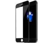 Baseus İphone 7 7 Plus 3d Ekran Koruyucu