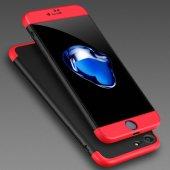 Samsung S9 S9 Plus S7 Edge 360 � Korumalı Kılıf Full Body