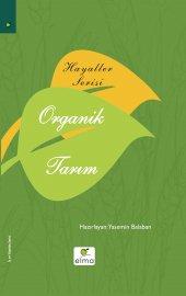Organik Tarım Elma Yayınevi Kitapları