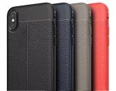 Xiaomi RedMi 4x Note 4x Note 5 5A 5Plus 5Pro Deri Silikon Kılıf-12