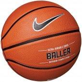 Nike Baller Outdoor 7 No Kauçuk Basketbol Topu...