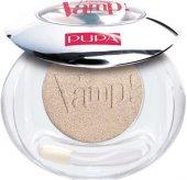 Pupa Vamp Compact Far 402
