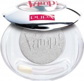 Pupa Vamp Compact Far 403