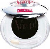 Pupa Vamp Compact Far 405