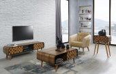 Sehpa, Tv Sehpa, Cano Tv Sehpası-2