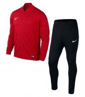 Nike Academy16 Knit Tracksuit 2 808757-657 Erkek Eşofman Takım