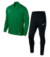 Nike Academy16 Knit Tracksuit 2 808757 302...