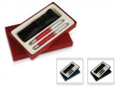 5011 İkili Kalem Seti