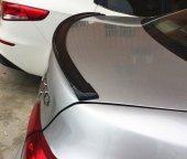 Nissan Karbon Bagaj Üstü Spoyler Ve Ön Tampon Eki