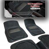 Hyundai İX20 2011-2014  3D Havuzlu Kauçuk Paspas Takımı-2