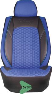 SEAT Altea Ortapedik Koltuk Kılıfı  Koltuk Döşemesi-2