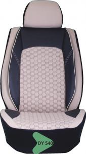 SEAT Altea Ortapedik Koltuk Kılıfı  Koltuk Döşemesi-3