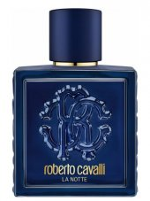 Roberto Cavalli Uomo La Notte Edt 100 Ml Erkek Parfüm