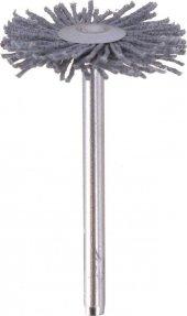 Dremel Yüksek Performanslı Aşındırıcı Fırça 26...