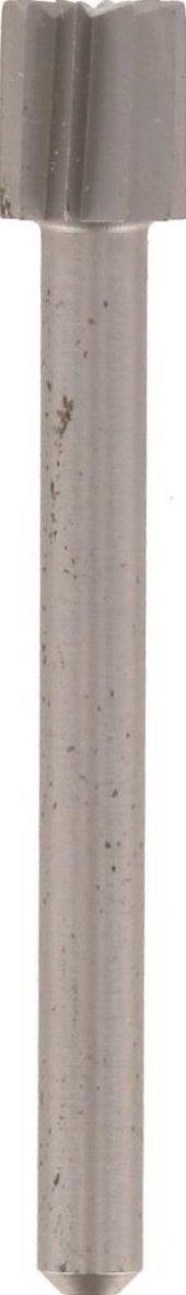 Dremel Yüksek Devirli Kesici 5,6 Mm (196) (2...