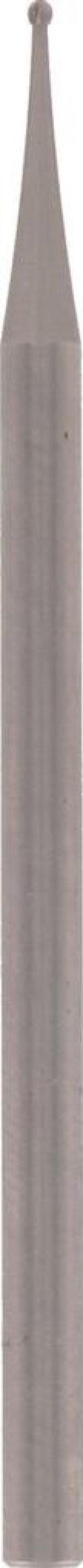 Dremel Gravür Kesici 0,8 Mm (105) (3 Adet)