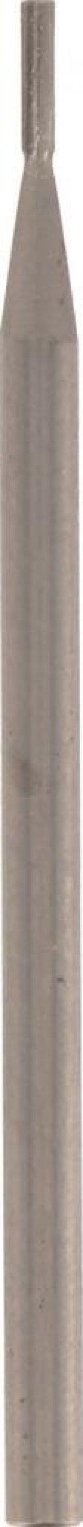 Dremel Gravür Kesici 0,8 Mm (111) (3 Adet)