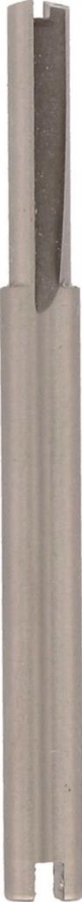 Dremel Freze Ucu (Hss) 3,2 Mm (650) (1 Adet)
