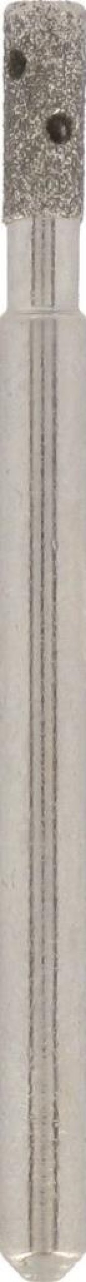 Dremel Cam Delme Ucu (662) (1adet)