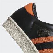 Adidas CQ2478 SUPERSTAR OG Erkek Spor Ayakkabı-7