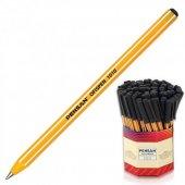 Pensan Officepen 1010 Tükenmez Kalem 1 Mm 60' Lı Siyah