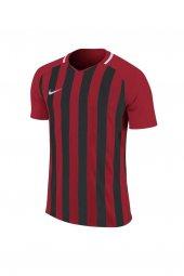 Nike Striped Division Iıı Jsy 894081 657 Kısa...