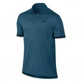 Nike Nkct Polo Team 830849-301 T-shirt