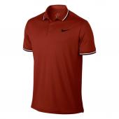 Nike M Nkct Dry Polo Solid Pq 830847 879 Erkek...