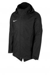 Nike Academy 18 Rain Jkt 893796 010 Yağmurluk
