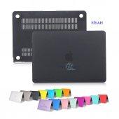Mcstorey MacBook Pro Retina A1502 A1425 13 inç Kılıf Kapak Koruyu
