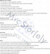 Ucouso Usb-cx2 Hdmı 4K Usb 3.0 Şarj Msd Typ-c Hub MacBook Aparat A1706 A1708 A1707 A1989 A1990 1302-4