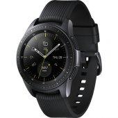 Samsung Galaxy Watch Siyah (42mm) (Android Ve...