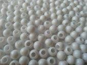 100 gr Toptan Plastik Kristal Boncuk Takı Aksesuar Süsleme-4