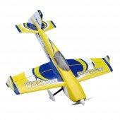 Aeroworks 52