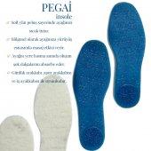 Pegai Winter Jel Tabanlık