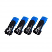 Rjx Hobby Batarya Sabitleyici Velcro Kayış (200x20mm 4 Adet M