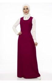 Eqru 9013 Elbise Şarabi