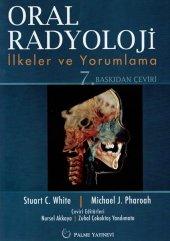 Oral Radyoloji Palme Kitabevi
