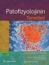Patofizyolojinin Temelleri Palme Kitabevi