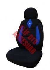 Seat Leon Ortapedik Bel Destekli Koltuk Kılıfı Takımı
