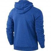 Nike Team Club Hoody 658498-463 Erkek Sweatshirt-2