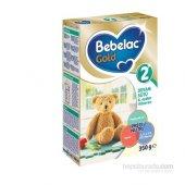 Bebelac Gold 2 350 Gr.