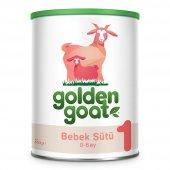 Golden Goat 1 400 Gr