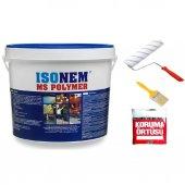 Isonem MS Polymer 10 KG