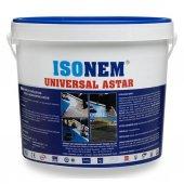 ISONEM UNIVERSAL ASTAR 10 KG