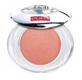 Pupa Like A Doll Luminys Blush 201