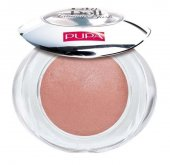 Pupa Like A Doll Luminys Blush 301