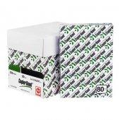 Copier Bond A4 Fotokopi Kağıdı 80gr 1 Koli 5 Paket 2500 Sayfa